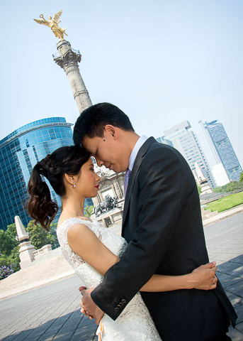 Foto boda 1